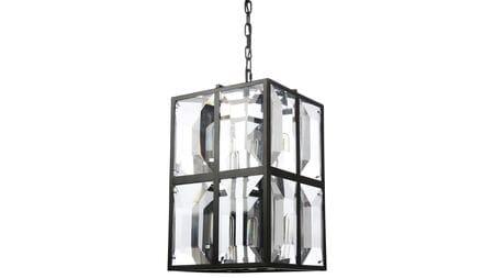 Подвесной светильник Cell