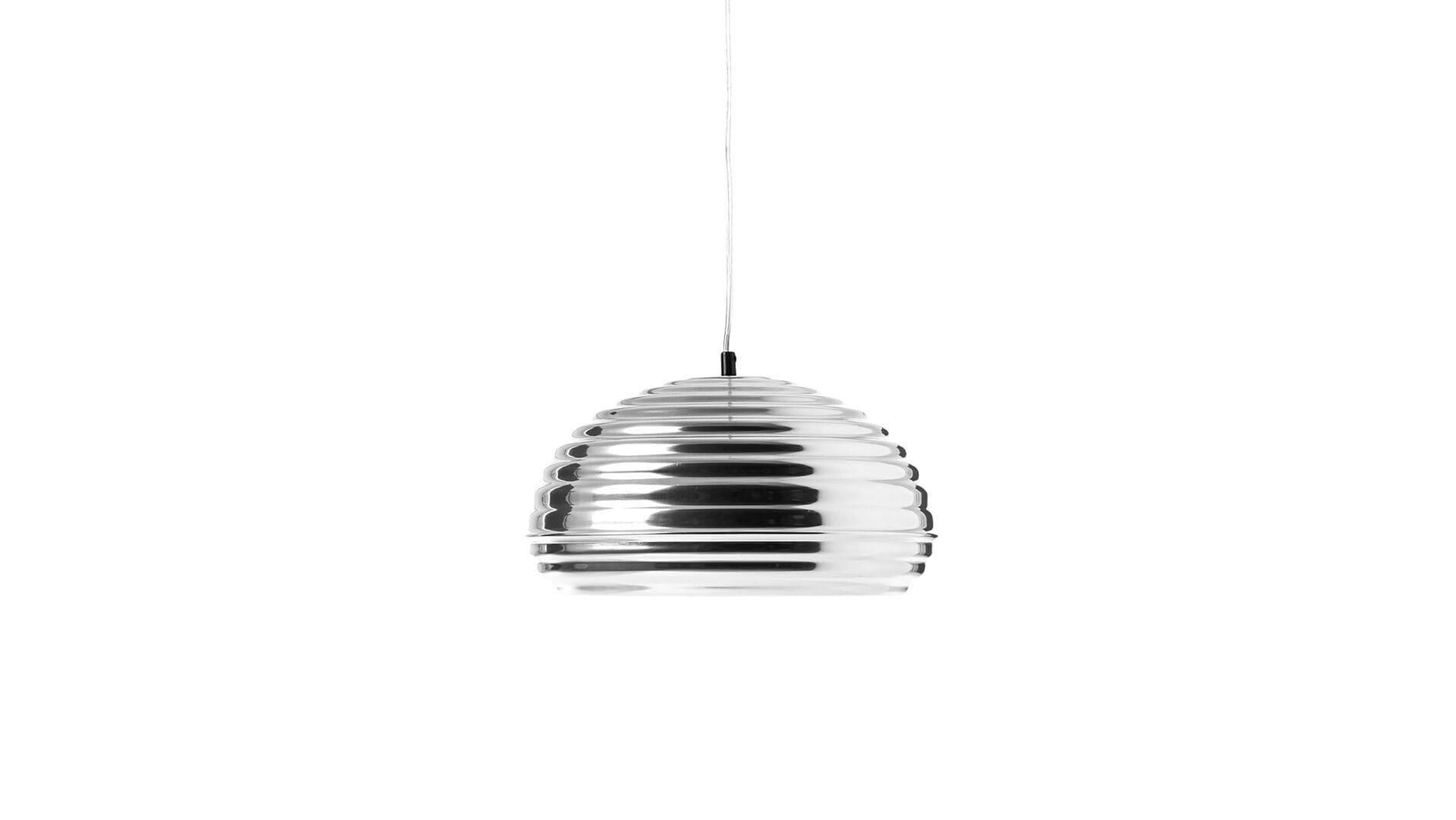 Подвесной светильник Splugen Brau