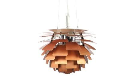 Подвесной светильник PH Artichoke диаметр 48