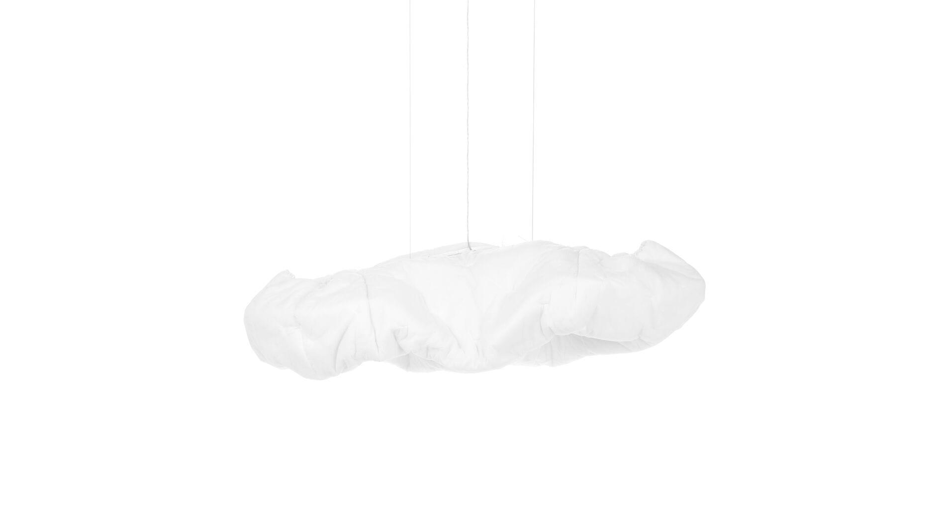 Подвесной светильник Cloud 1