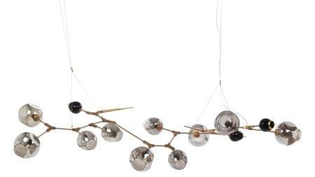 Подвесной светильник Constellation