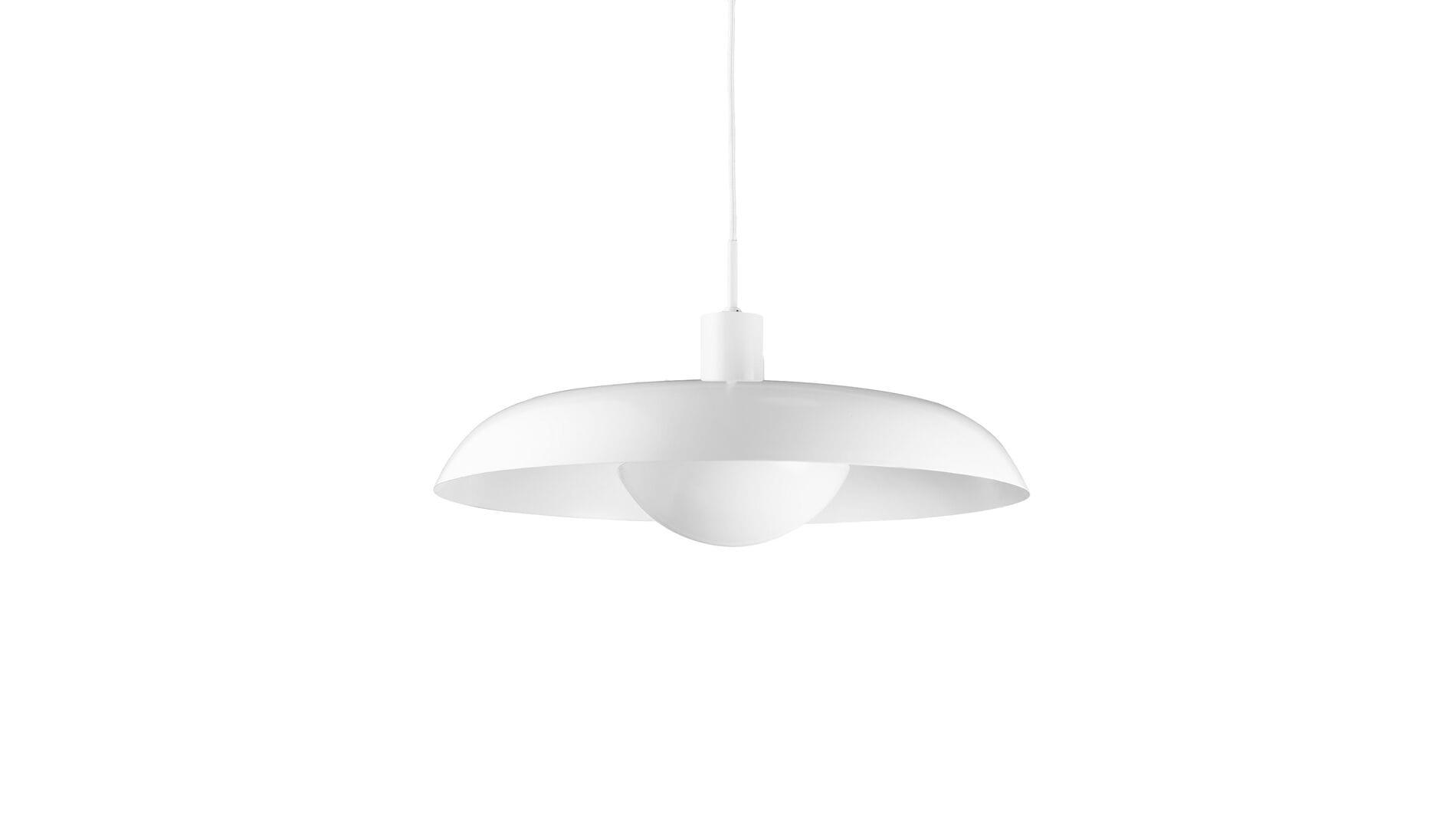 Подвесной светильник Piet Hein Ra