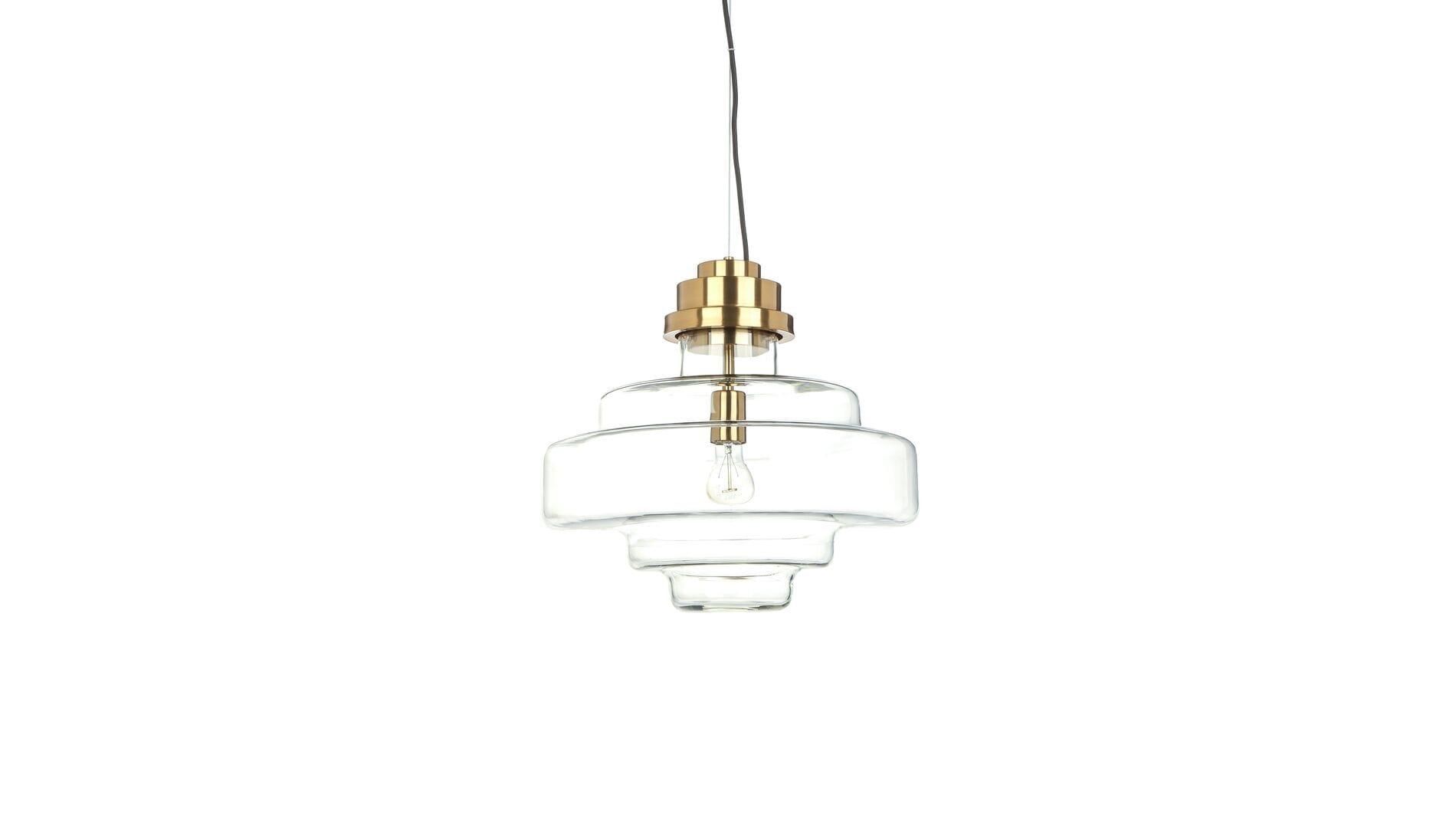 Подвесной светильник Cap Ferrat