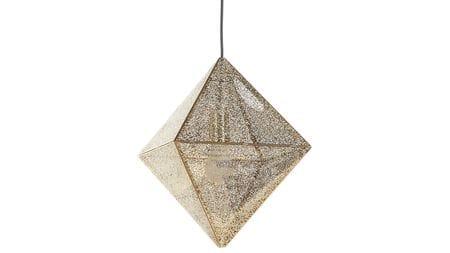 Подвесной светильник Lennon диаметр 40