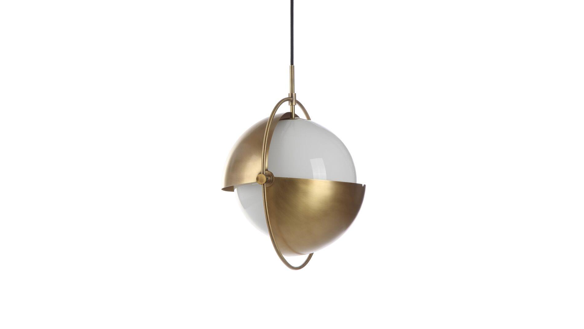 Потолочный светильник Ilaria