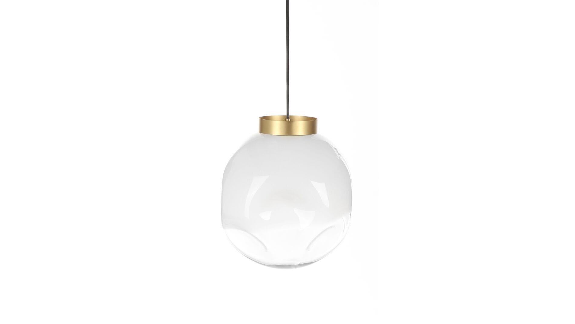 Подвесной светильник Trent диаметр 31