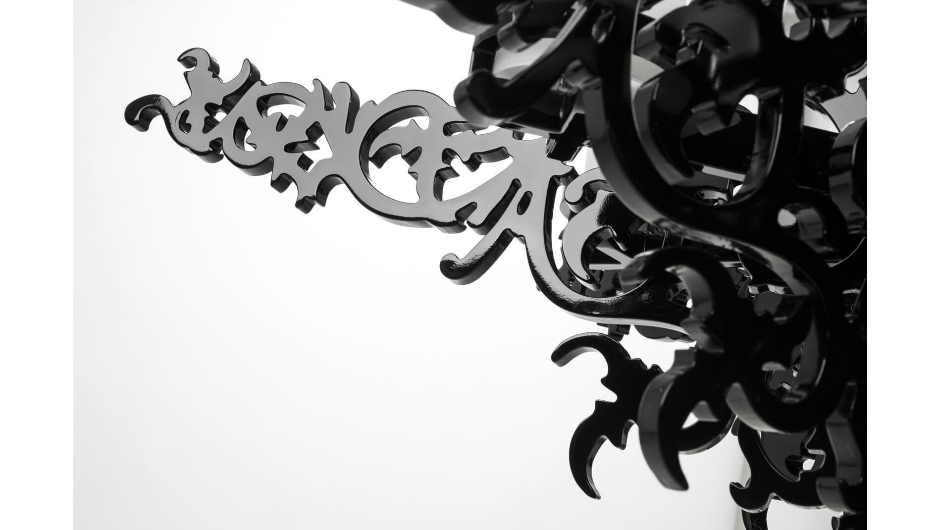 Подвесной светильник Mansion Chandelier