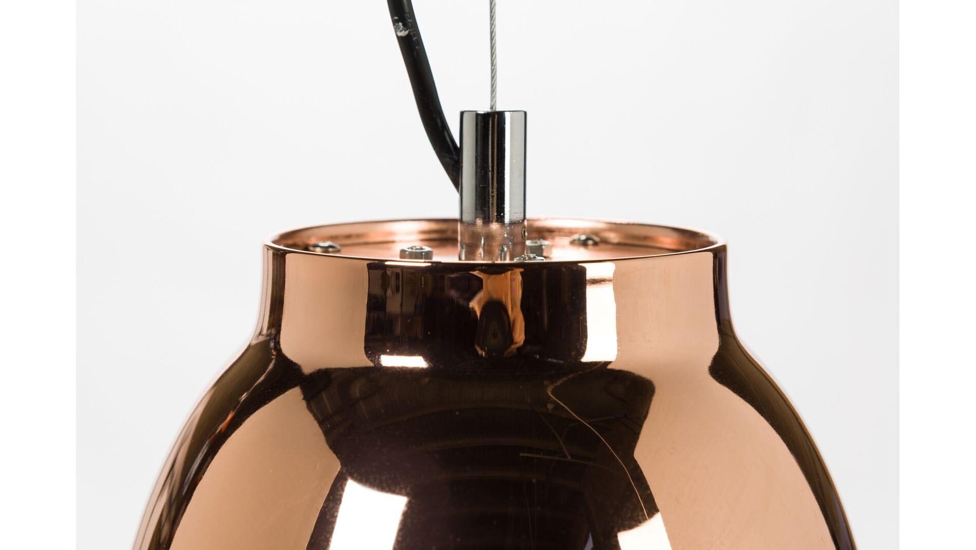 Подвесной светильник Glare диаметр 20