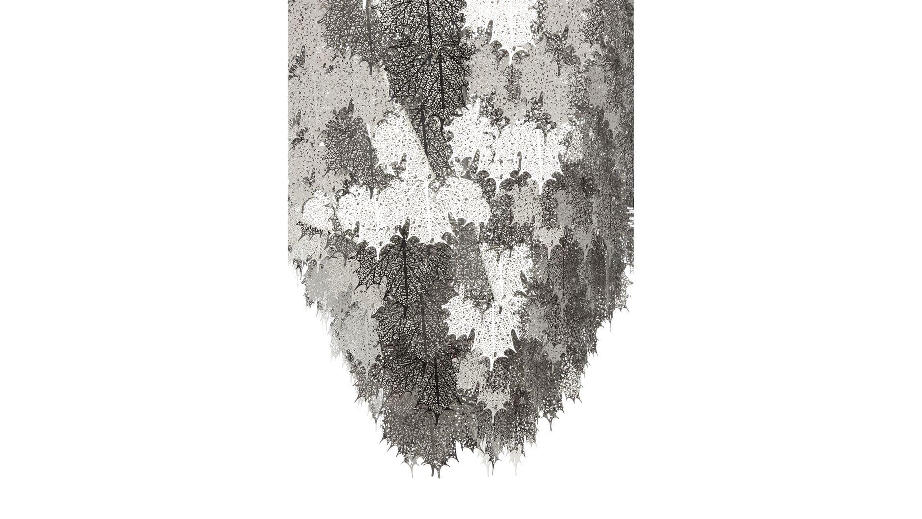 Подвесной светильник Maple диаметр 62