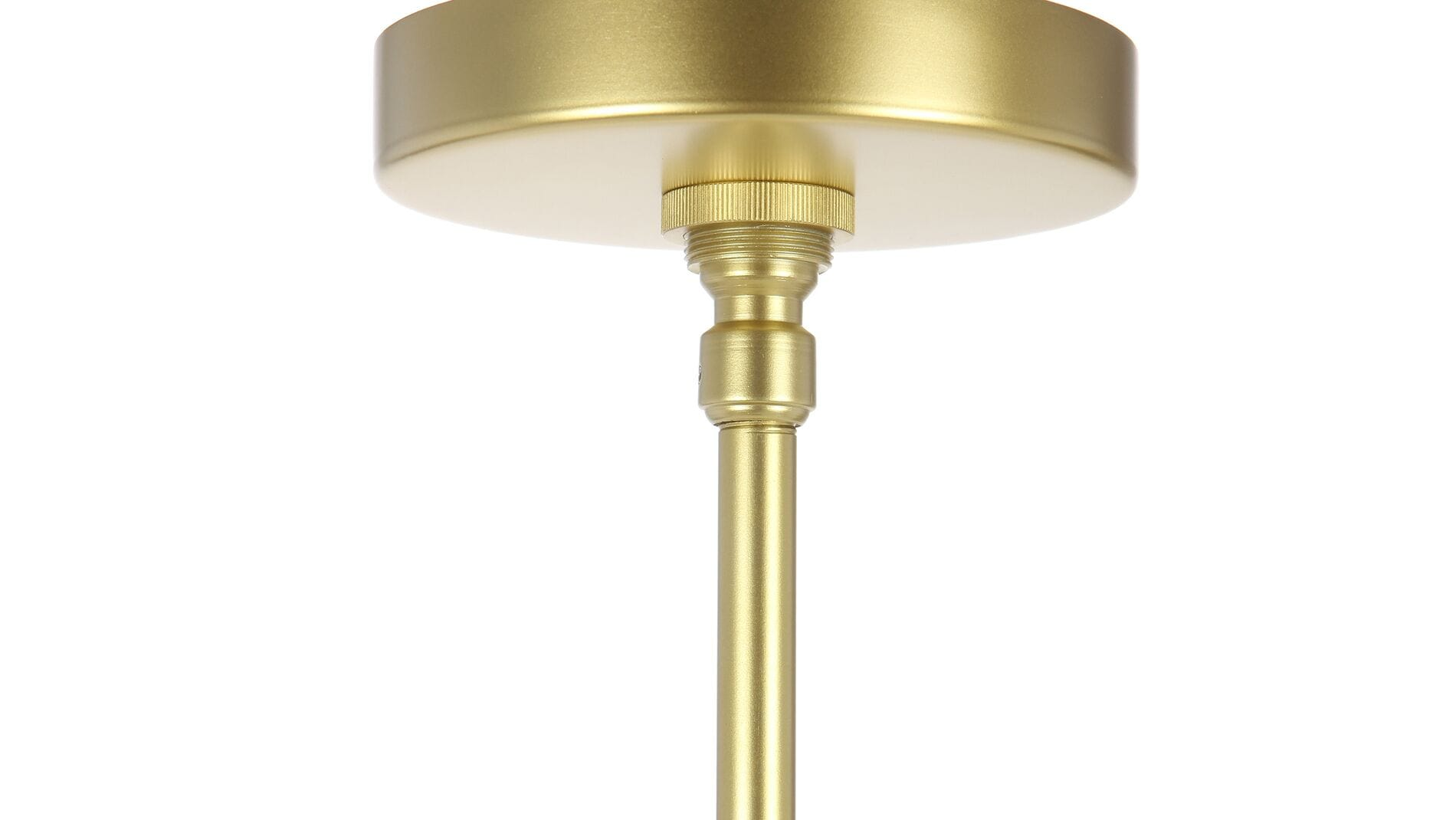 Подвесной светильник Astral Agnes 24 лампы