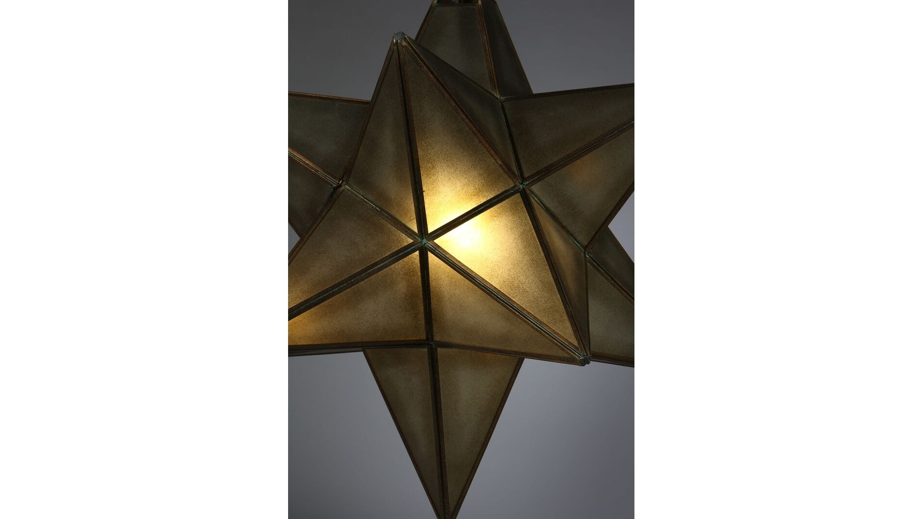 Подвесной светильник Sky
