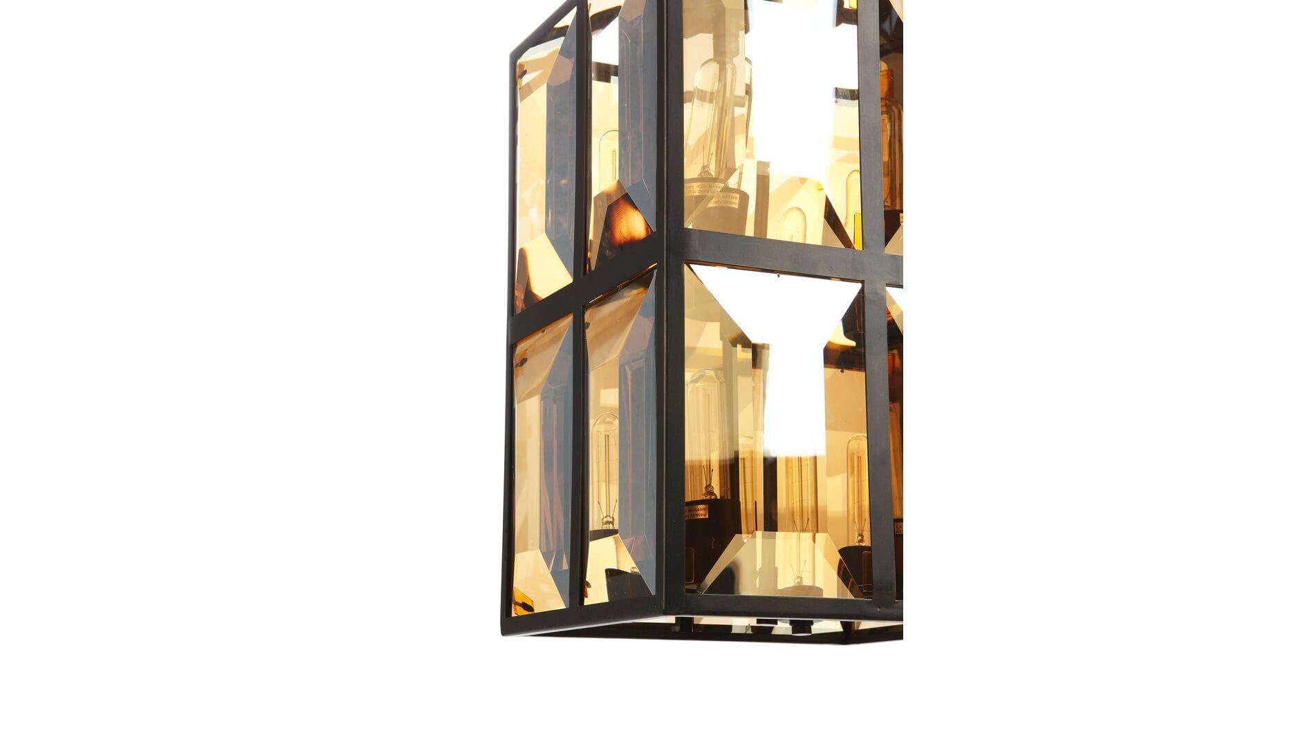 Подвесной светильник Window