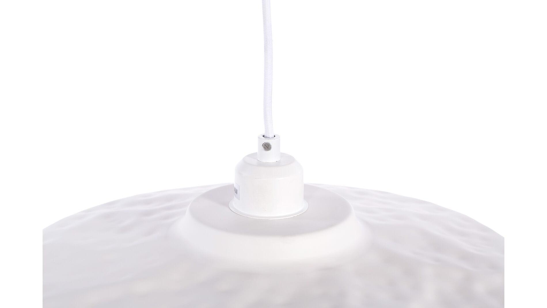 Подвесной светильник Forge