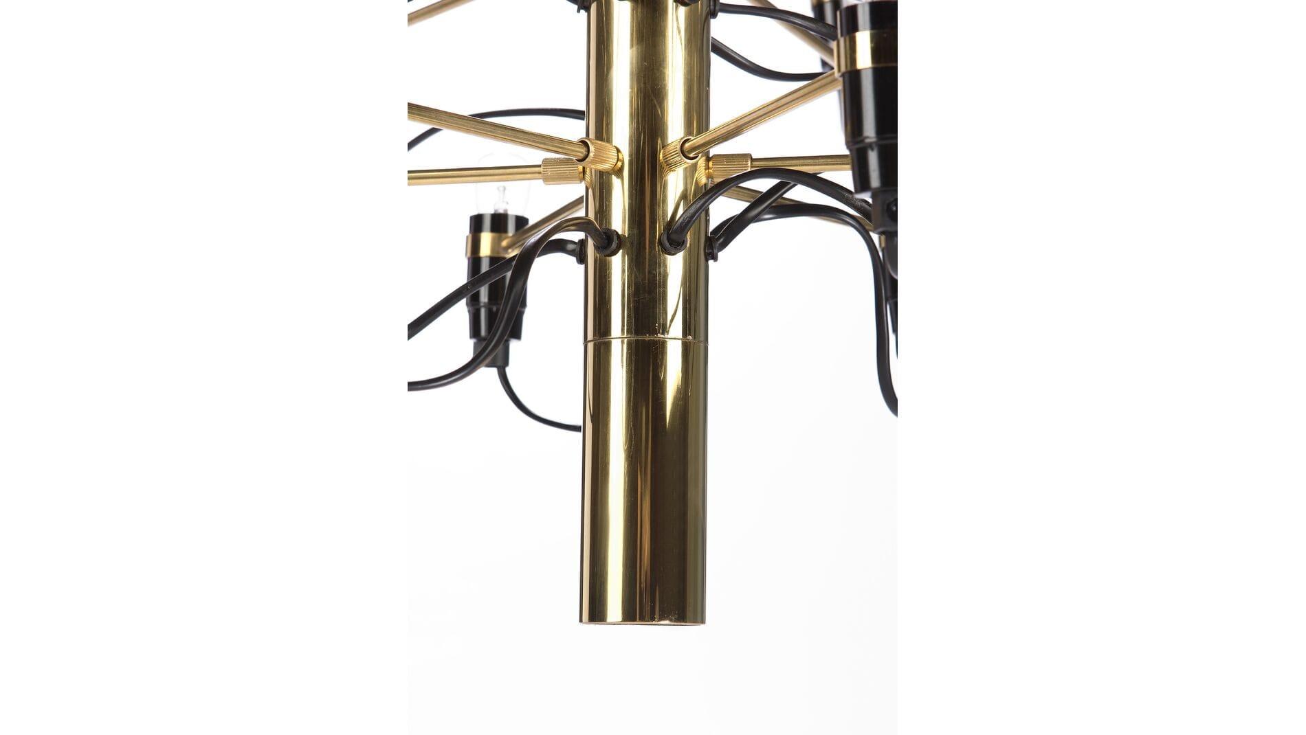 Подвесной светильник Model 2097, 30 ламп