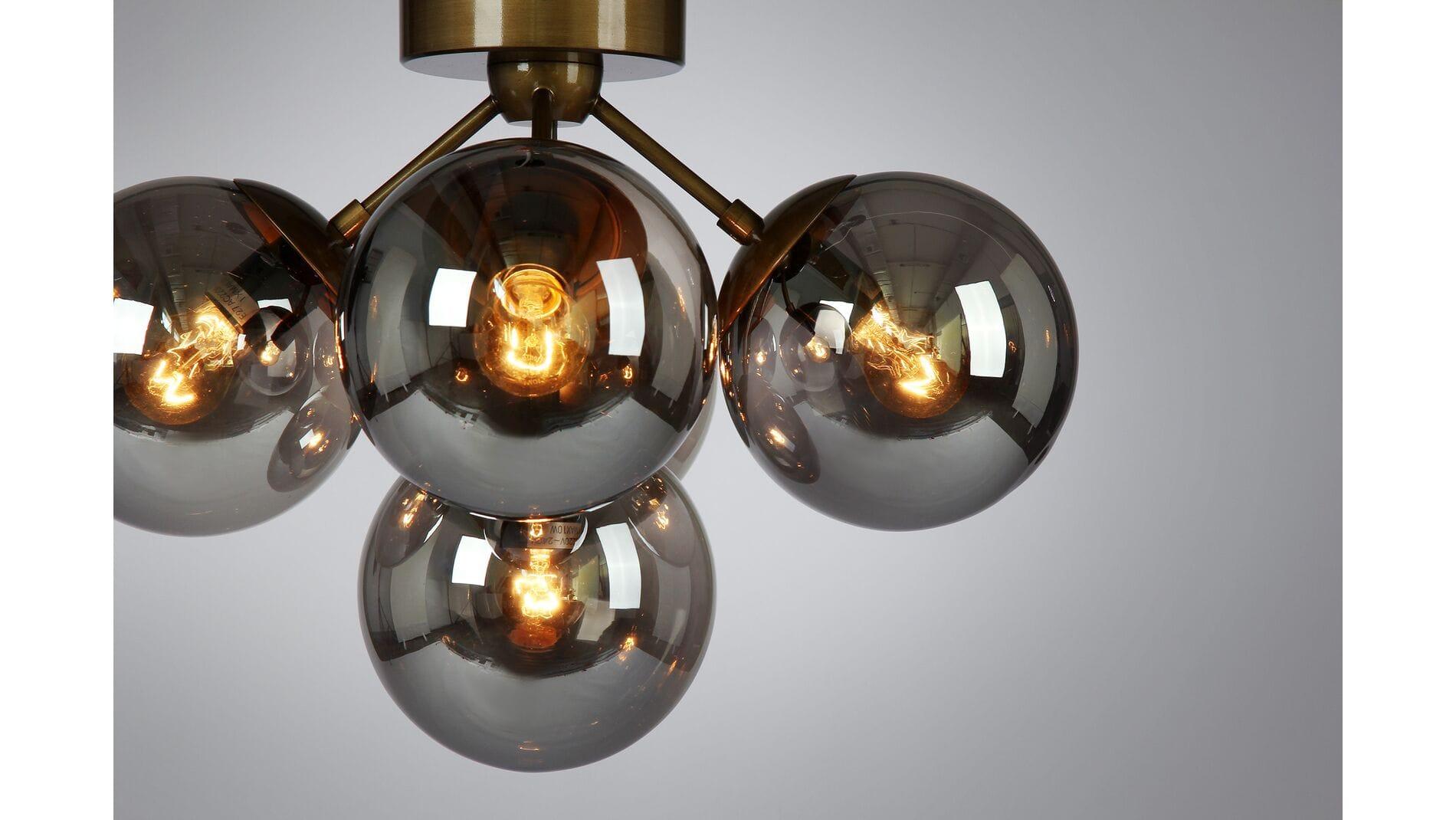 Потолочный светильник Fireflies
