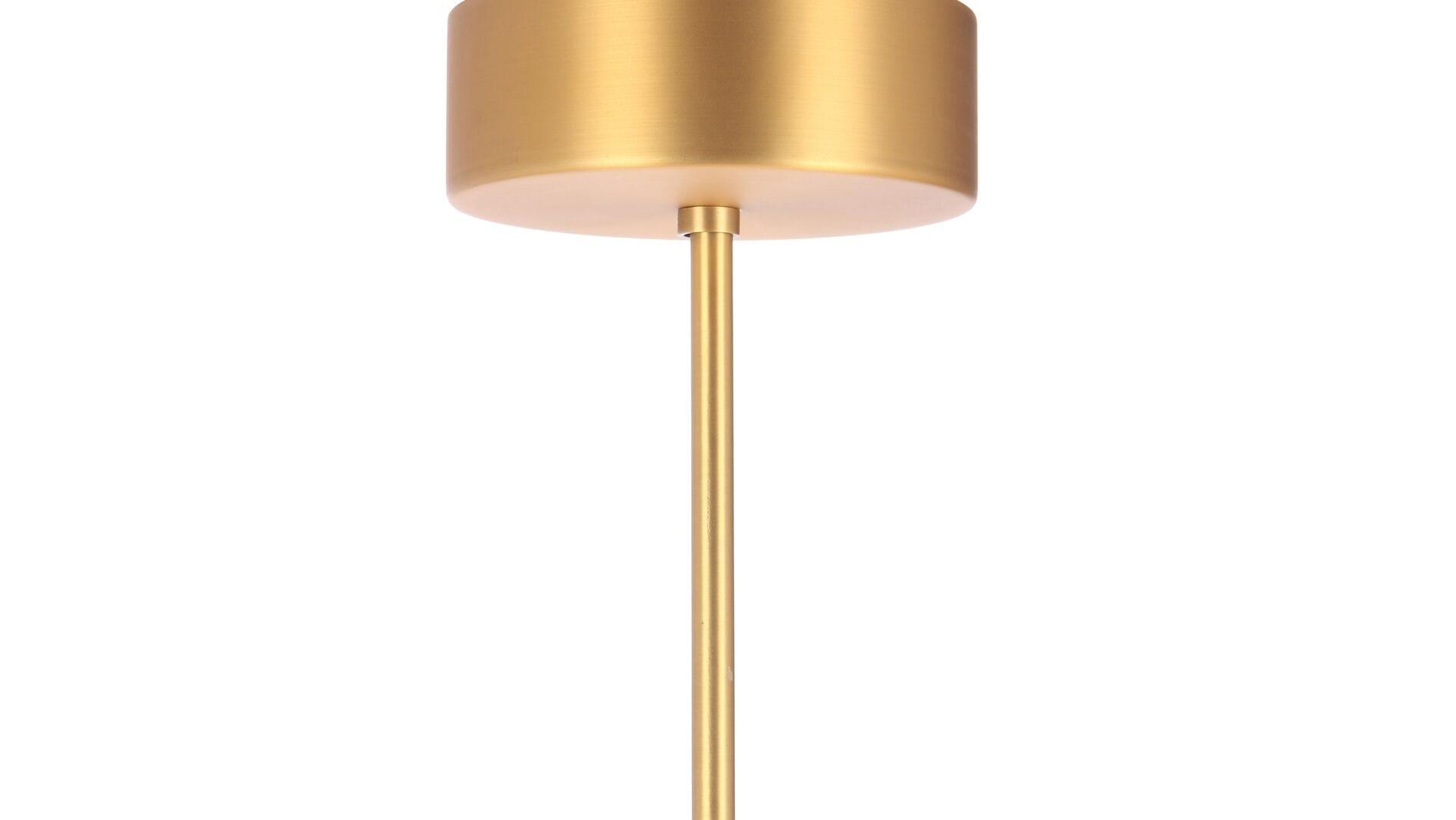 Подвесной светильник Agnes Summer 10 ламп