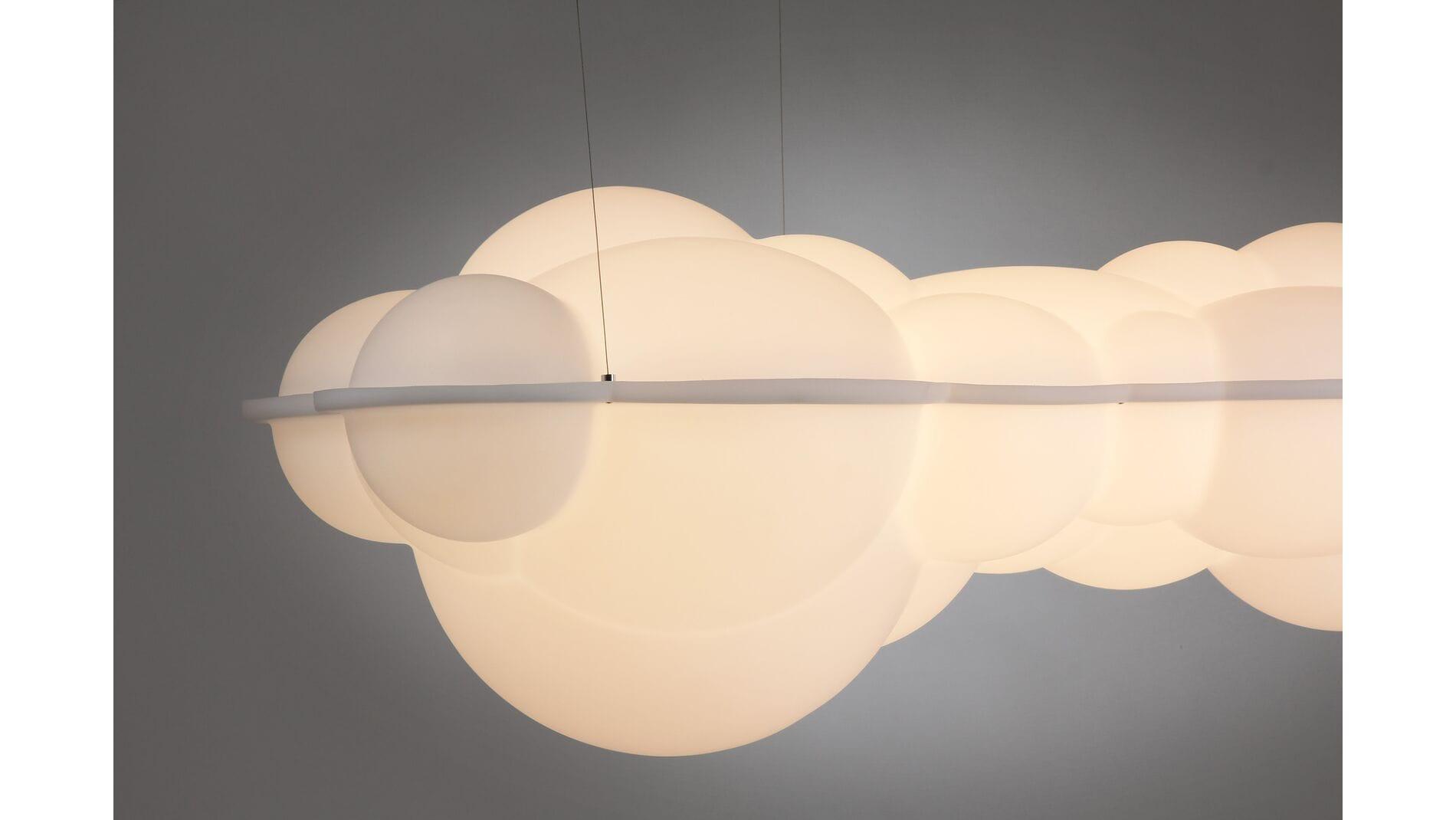 Подвесной светильник London Sky