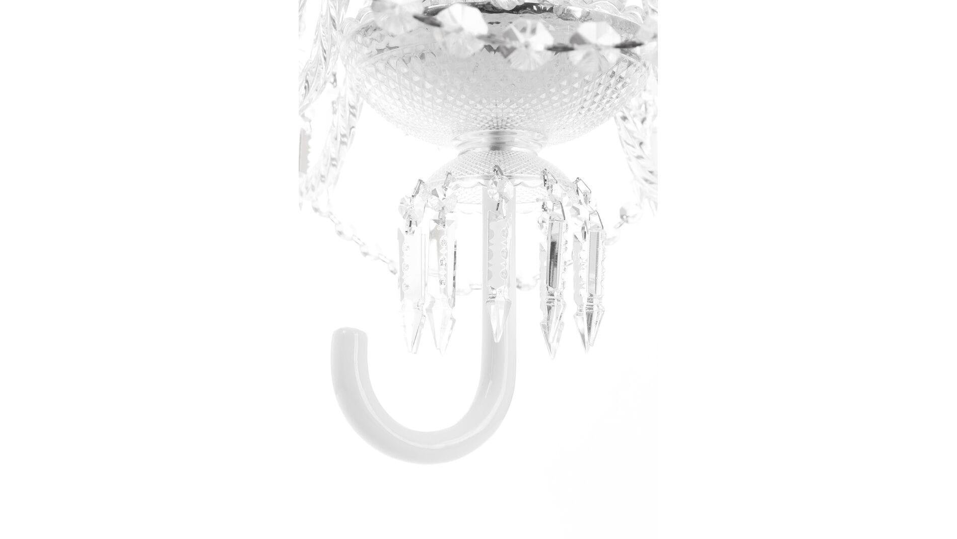Подвесной светильник Under the Umbrella