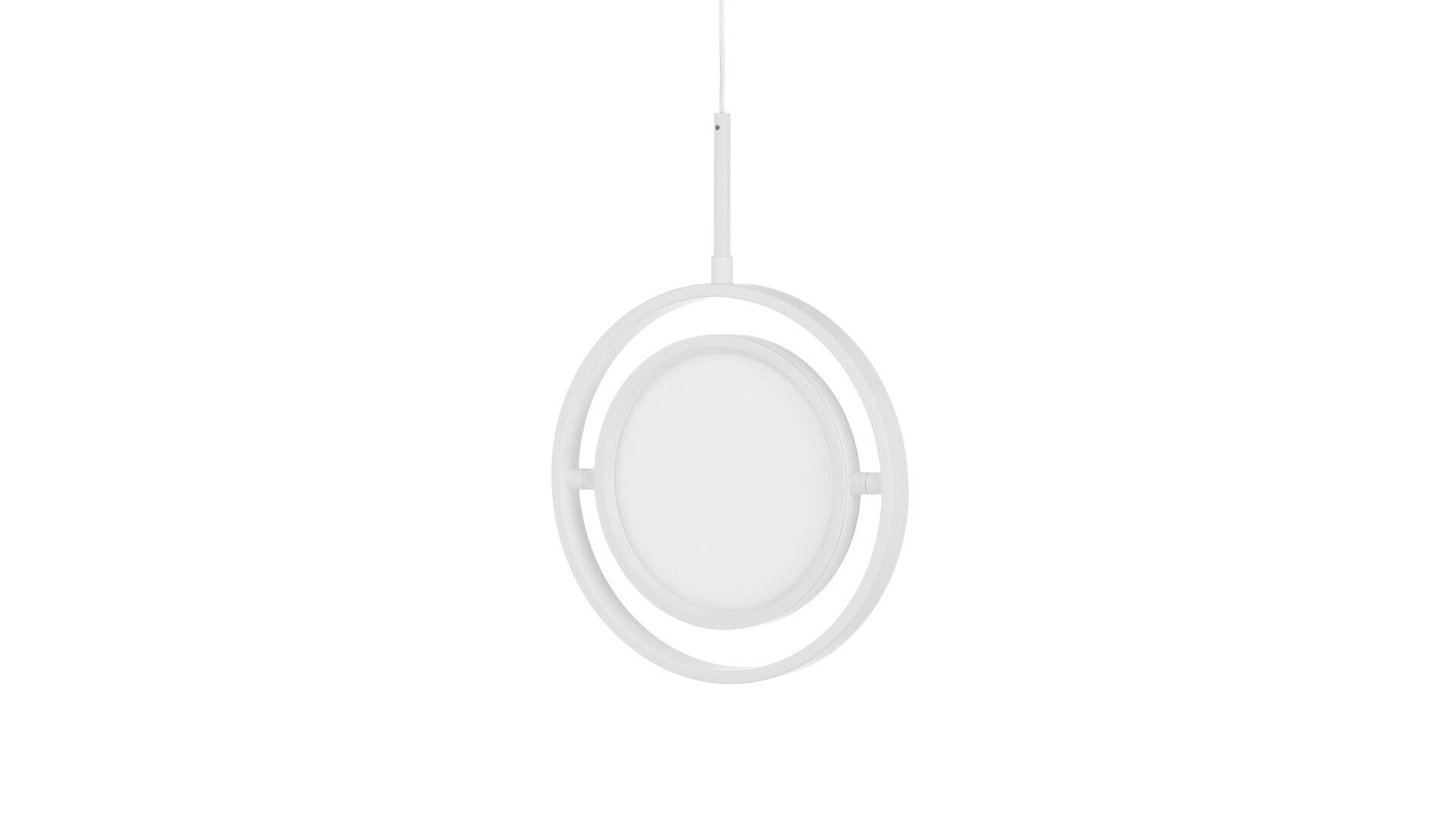 Подвесной светильник Cordoba