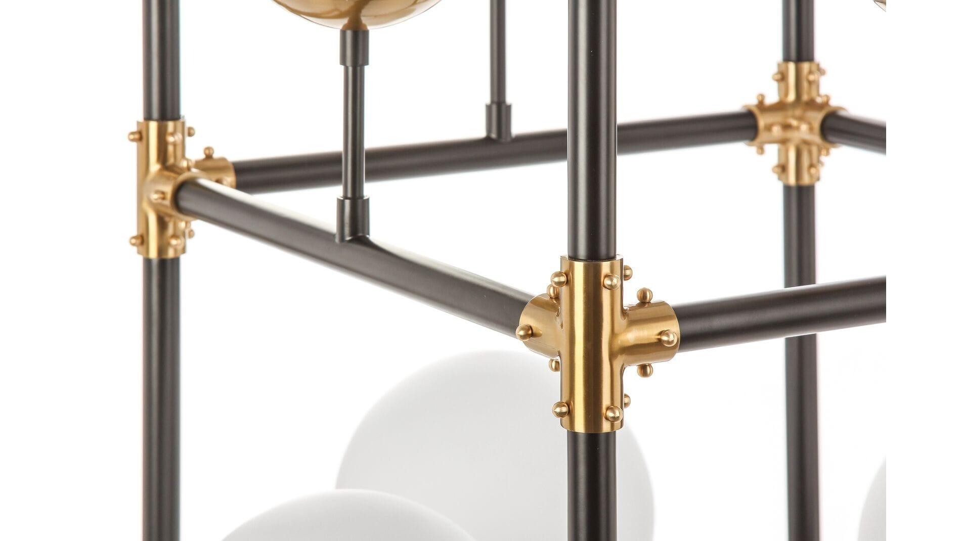 Подвесной светильник Kamia
