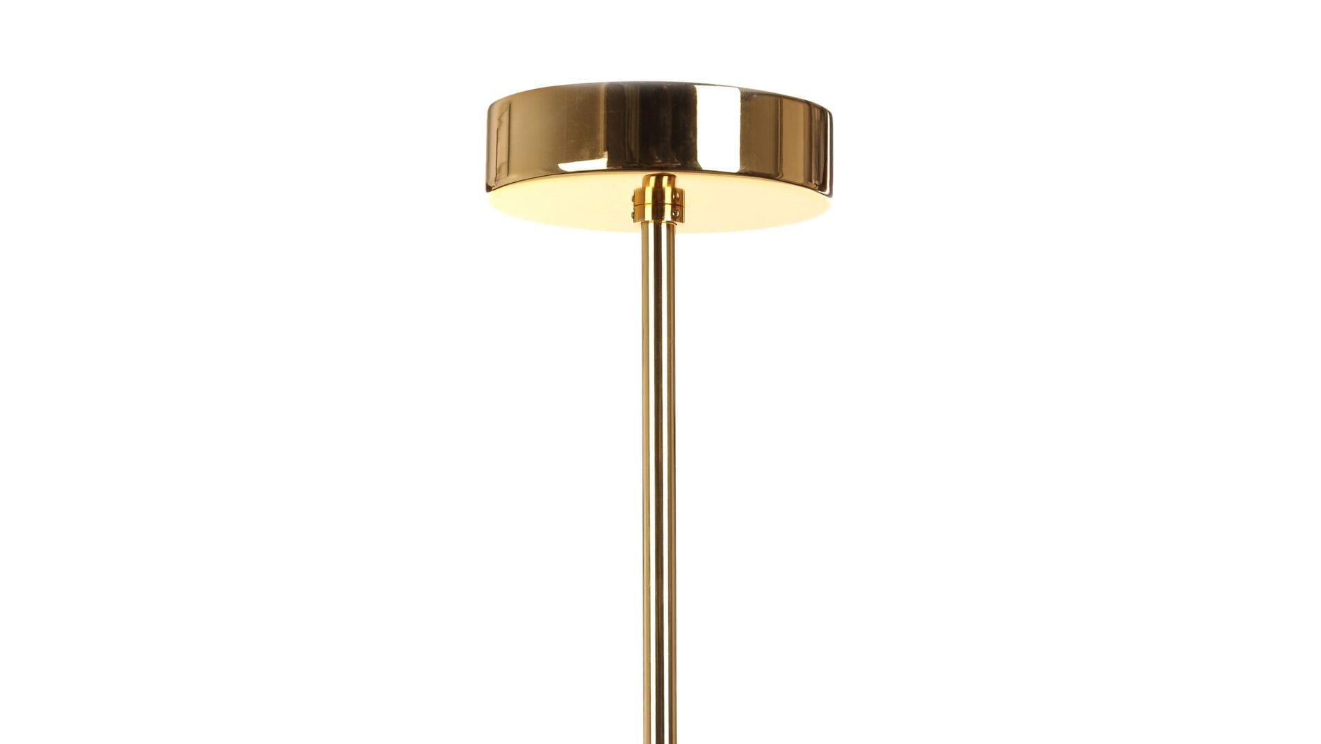 Подвесной светильник Liana