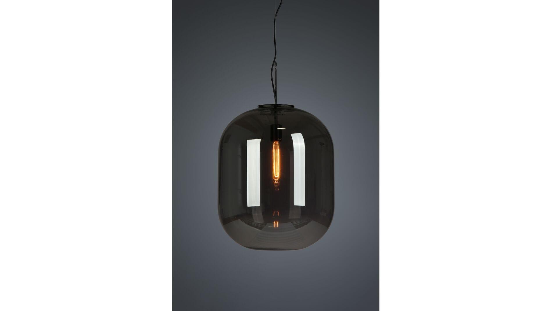 Подвесной светильник Zane диаметр 44