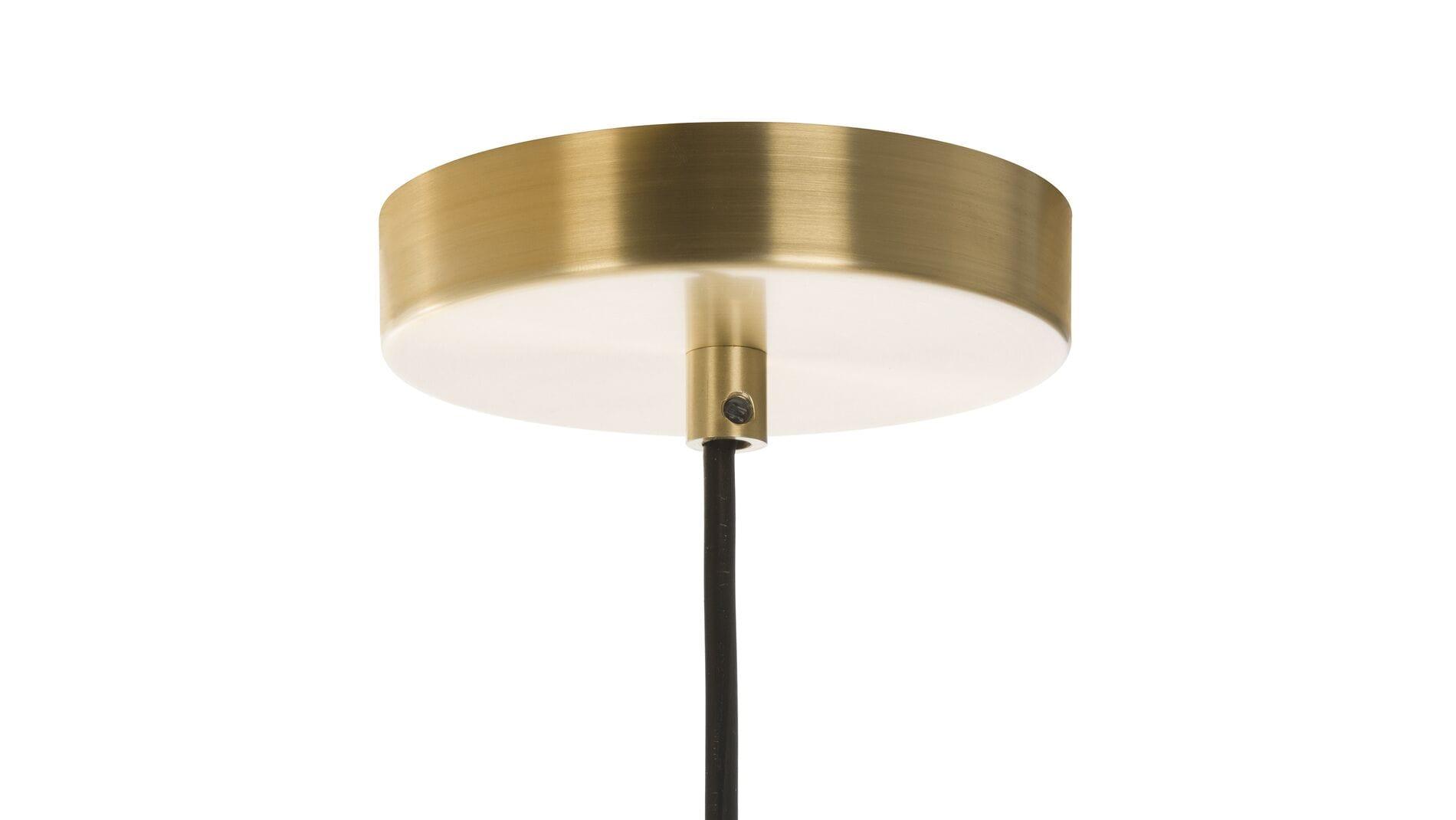 Подвесной светильник Diana