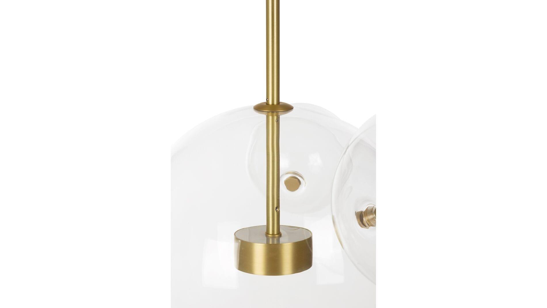 Подвесной светильник Tera диаметр 46