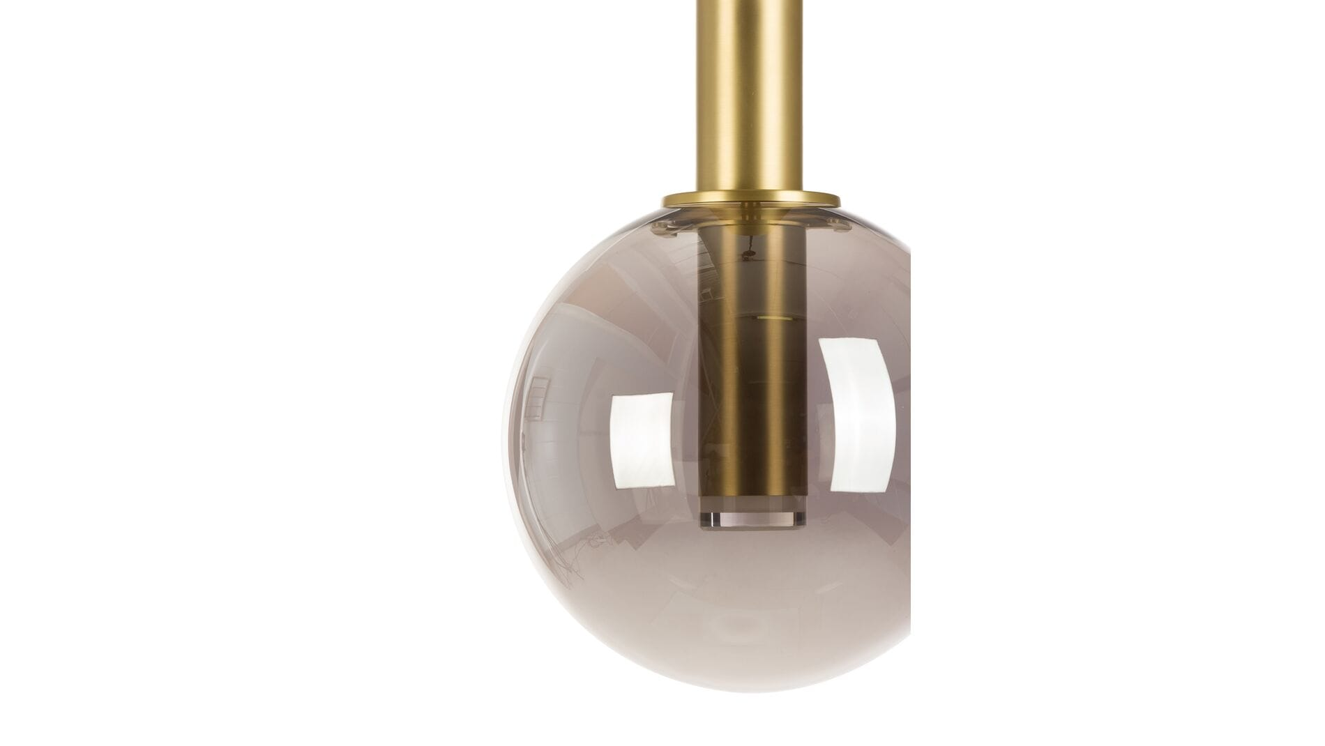 Подвесной светильник Glazgo диаметр 30