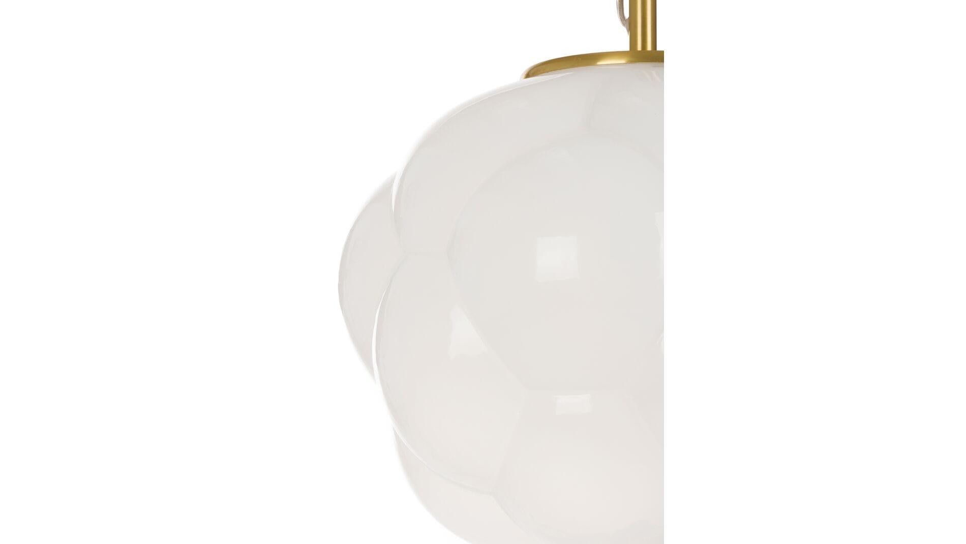 Подвесной светильник Bee диаметр 40