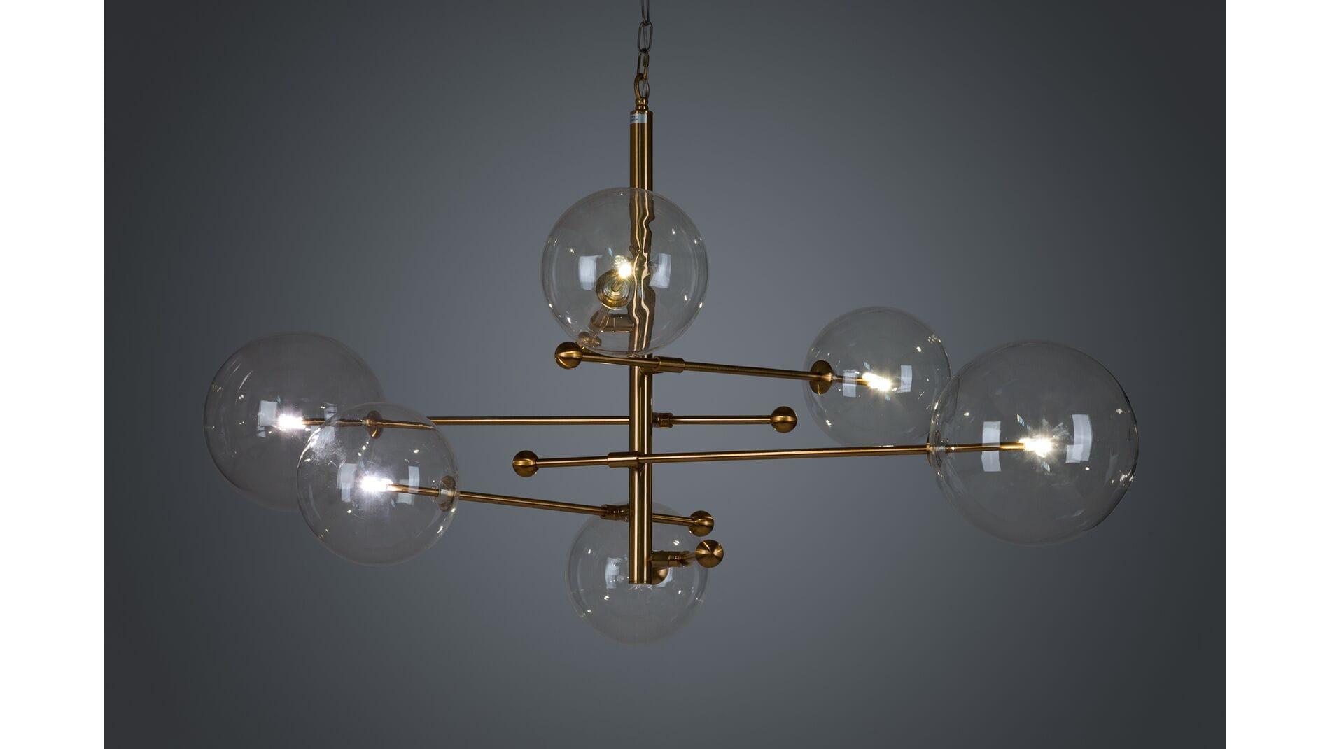 Подвесной светильник Bola