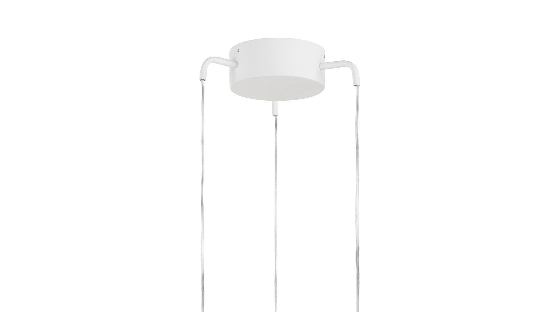 Подвесной светильник Ofa Cada