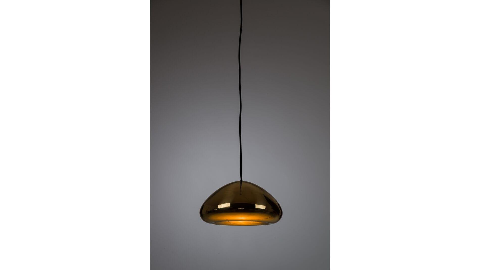 Подвесной светильник Void диаметр 30