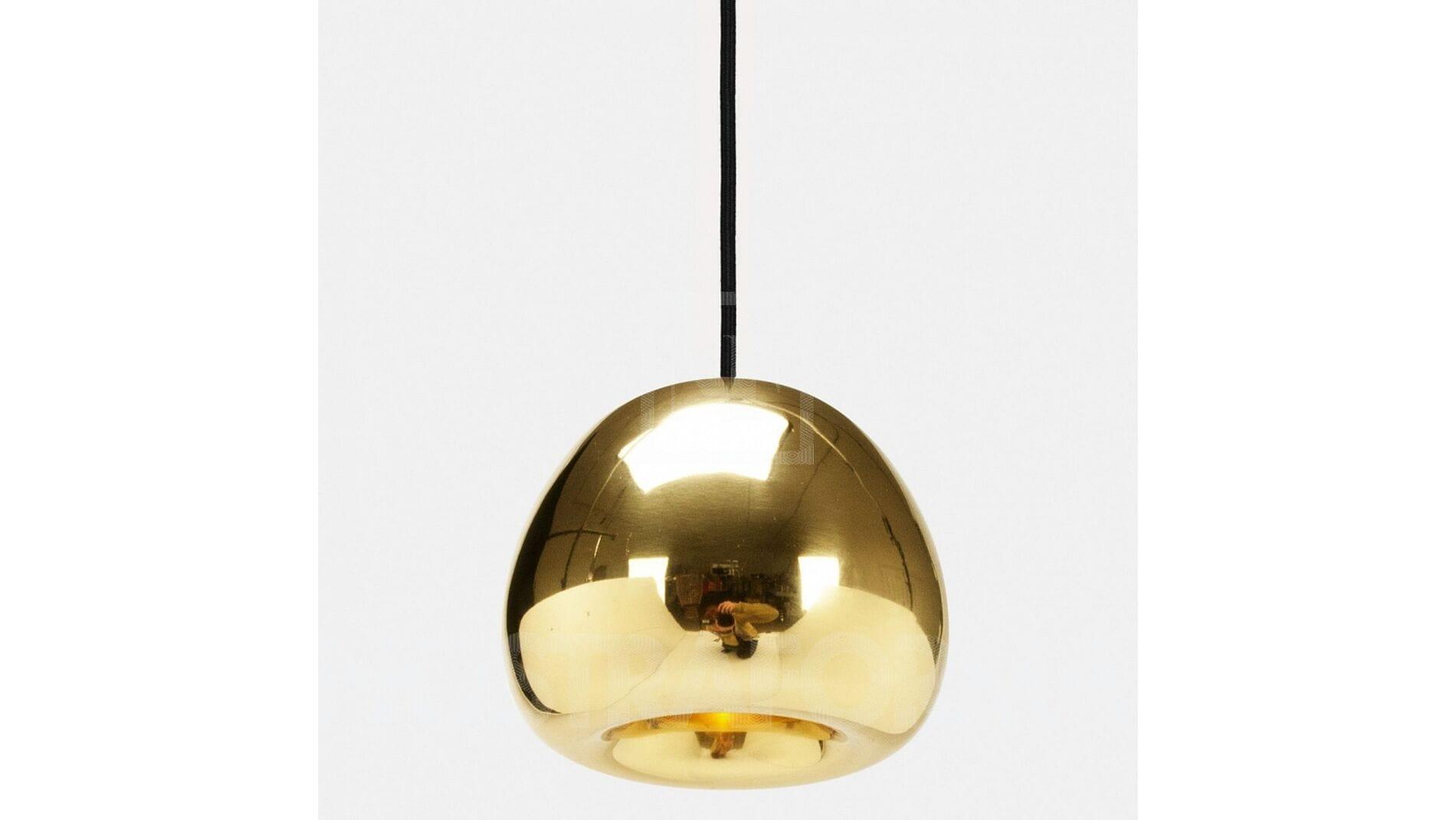 Подвесной светильник Void диаметр 16