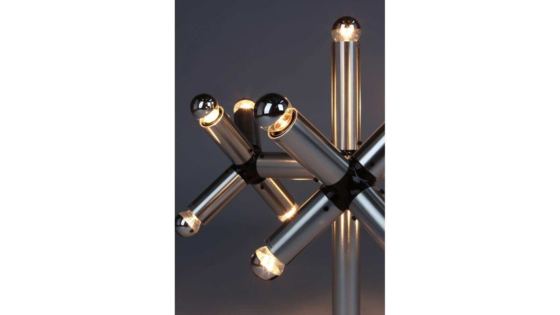 Настольный светильник Modulus