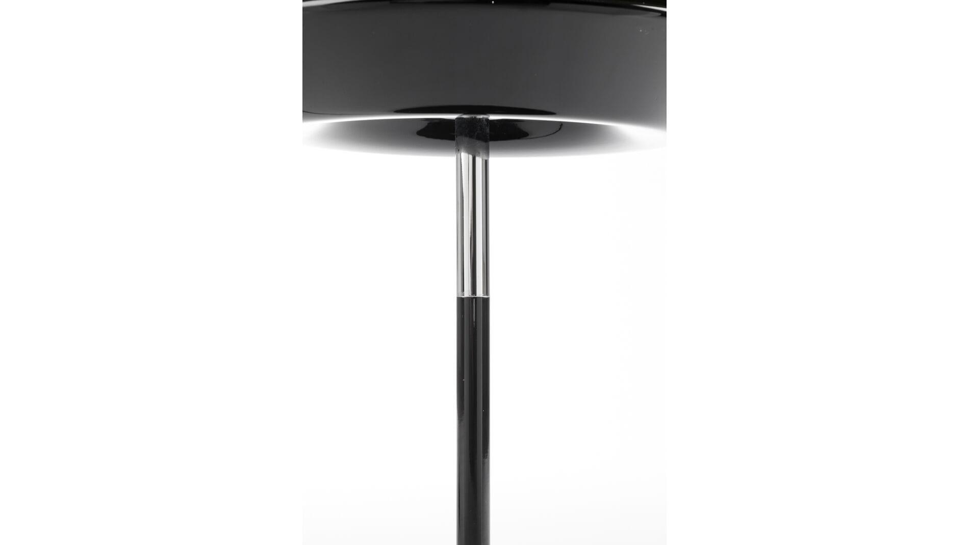 Настольный светильник Spool