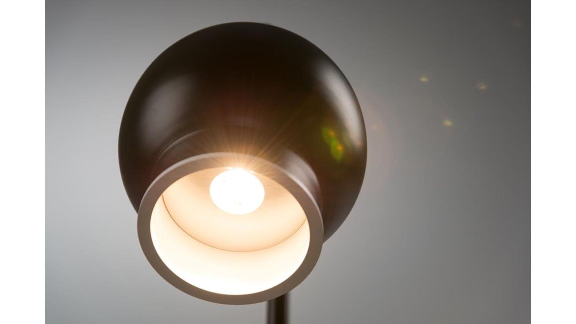 Настольный светильник Stalk