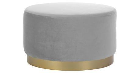 Пуф Dior диаметр 61