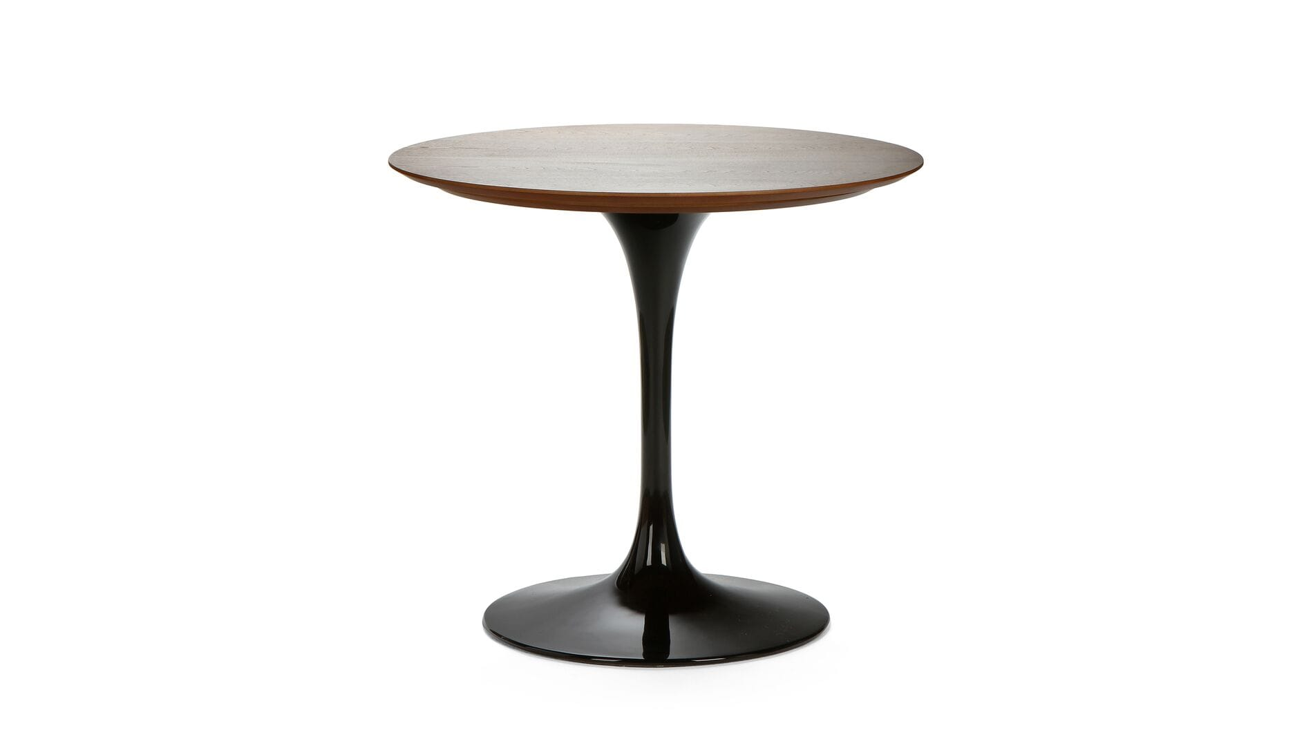 Стол обеденный Tulip Wood диаметр 80