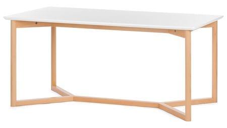 Обеденный стол Cai White