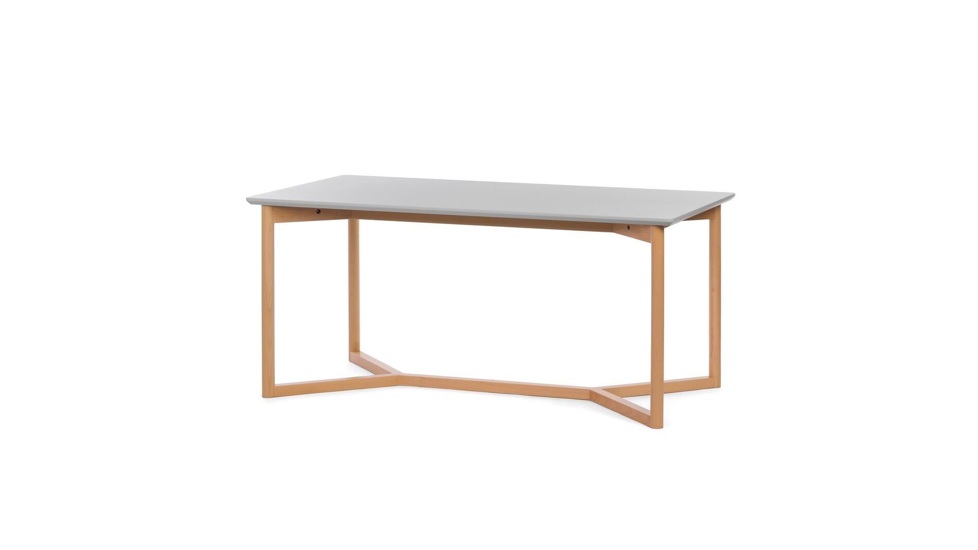 Обеденный стол Cai Grey