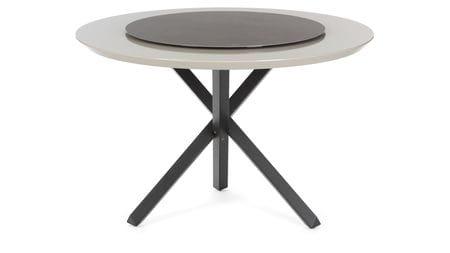 Стол обеденный Amigo