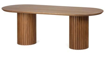 Стол обеденный Moderna