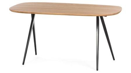 Обеденный стол Isla