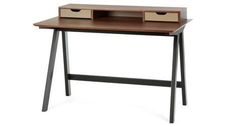 Письменный стол Ivory