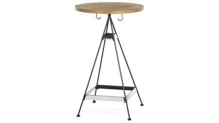 Барный стол Satai