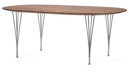 Обеденный стол Reed