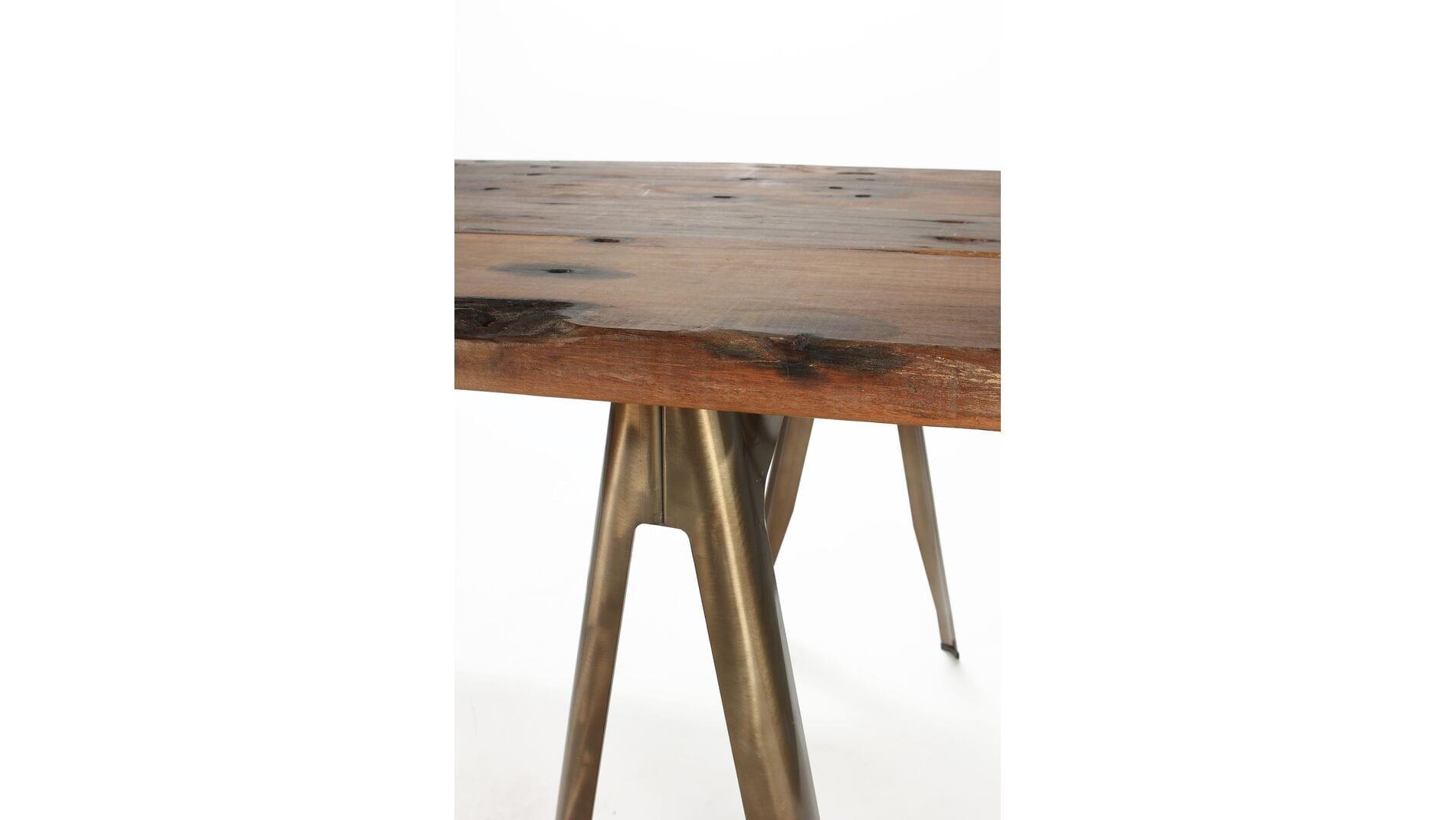 Обеденный стол Daphne Oldwood