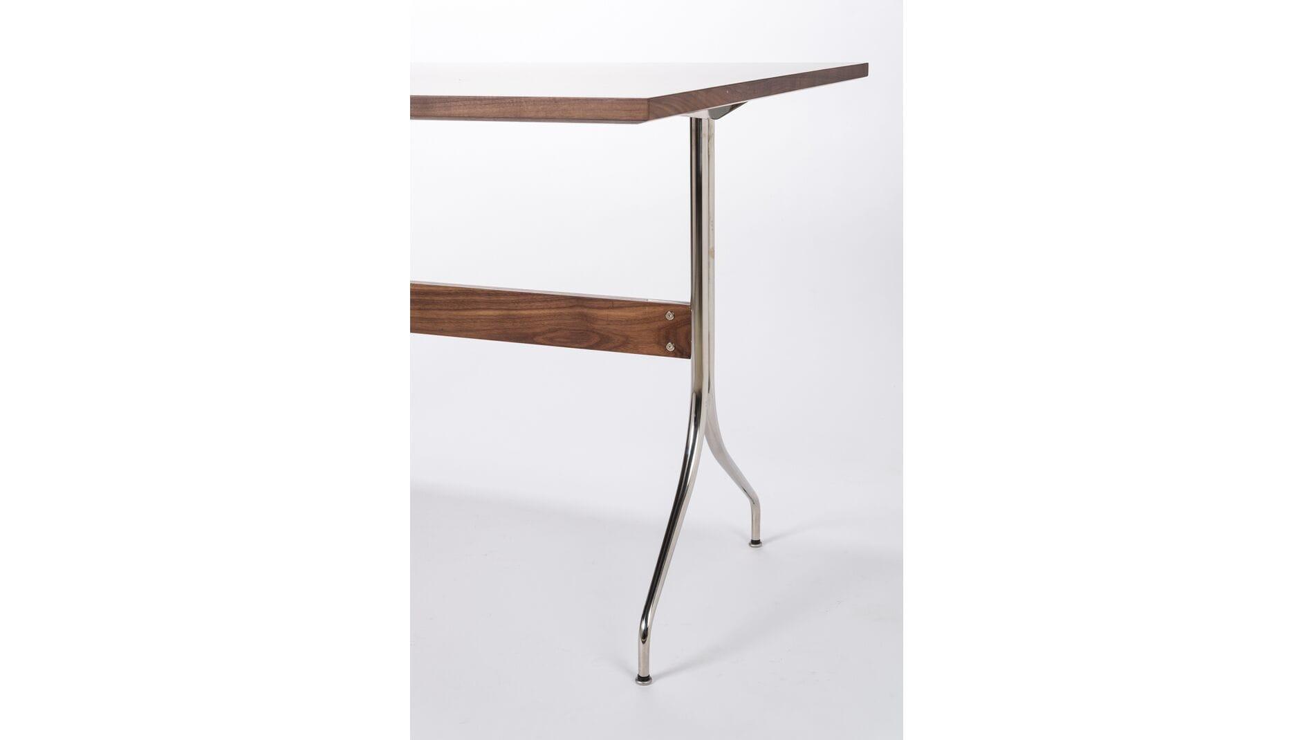 Обеденный стол Wellington прямоугольный