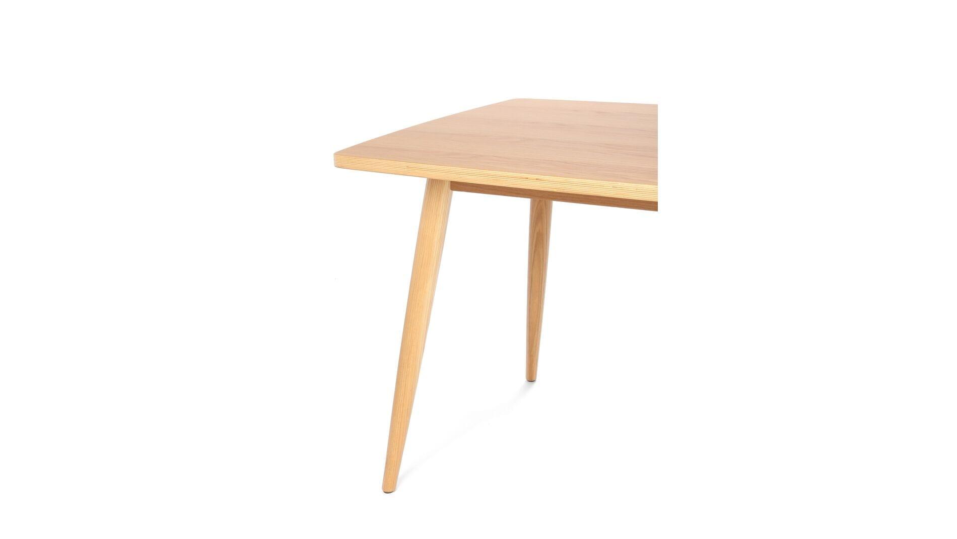 Обеденный стол Komoro